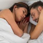 あなたの性癖を暴露!誕生月によるセックス占いは本当に当たる?