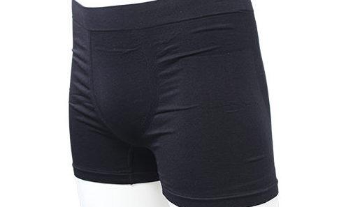 ボクサーパンツやスリムなズボンは蒸れて男性器に悪い