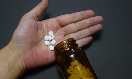 薬を飲むだけで勃起するED治療薬