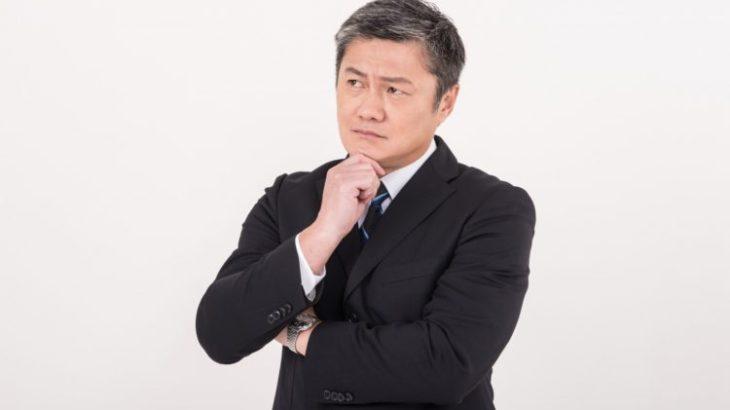日本人は世界一早漏になりやすい民族?その意外な理由とは
