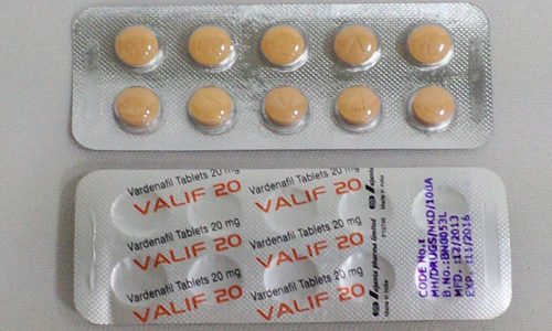 錠剤のパッケージ(PTP)