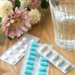 【必読】ジェネリック(コピー品)の全て!ED薬を通販で買うのは危険?