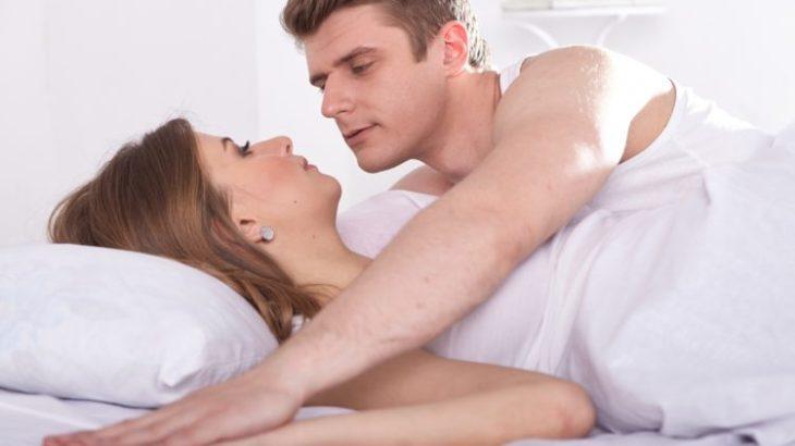 フェチや性癖をアピールして理想のセックスをしよう